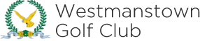 Westmanstown Golf Club | Golfing Dubln West